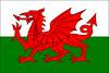 Wales_flag_large