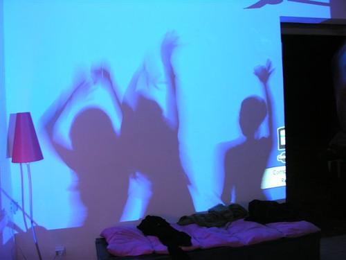 soir+®e 2007 405