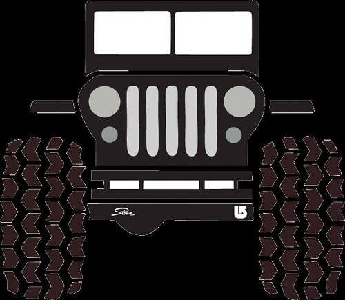 jeep tattoo any ideas? - Jeep Cherokee Forum