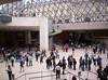 100_0570Inside_Louvre