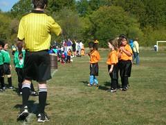 family photos 946 (stripedtiger71) Tags: soccer girlpower whitesharks manassassoccer