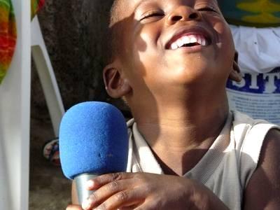 foto: tiago carrasco - sorriso