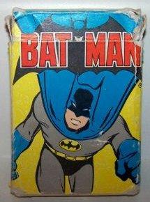 batman_cardgame