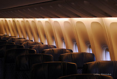 Inside the plane (Leley) Tags: windows seat americanairlines aa janelas leley blueribbonwinner assentos supershot 10faves 25faves abigfave duetos insidetheairplane dentrodeumaviao