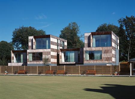 aba-her-003,modern,house,design