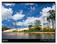 (Pequenos Lenis) Lenis Maranhenses (Tony Glvez) Tags: brazil brasil geotagged desert dunes desierto lenis maranhenses maranho dunas lenois lencois maranhao lencoismaranhenses parquenacional lenismaranhenses lenoismaranhenses lencis geoetiquetada