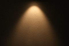 illumination (xgray) Tags: light abstract texture wall digital upload 35mm canon austin eos prime university texas stairwell universityoftexas iphoto ef35mmf2 40d jestercenter abstractartaward xgrayvision2007