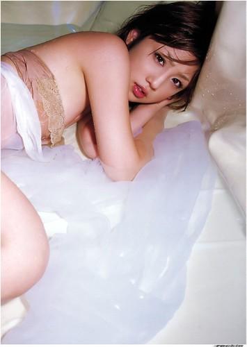 小倉優子の画像19566