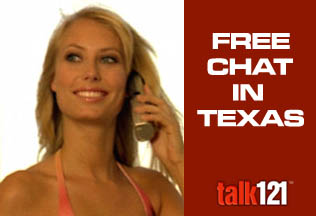 newest phone dating lines If you've never tried calling a late night singles chat line, you don't know what you are missing flirting on the phone with a complete stranger is fun, exciting and fun.