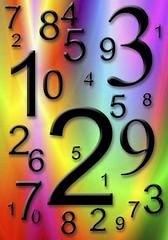 Answers Yahoo Numerology Numerology Report 2