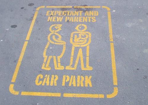 52 NZ Car Park