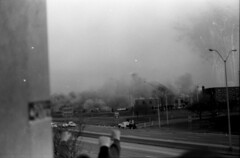 HP5B+0052 (fridayn) Tags: stlouis demolition implosion checkerdome stlouisarena 2271999