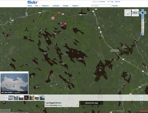 [flickr-westgrandlake-map2]