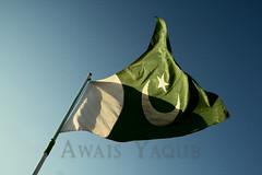 Let us Trust Each Other - Jinnah