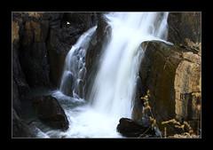 Kanthampara Falls