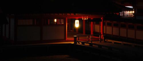 Miyajima 20.jpg