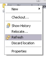 eclipse_repository-refresh