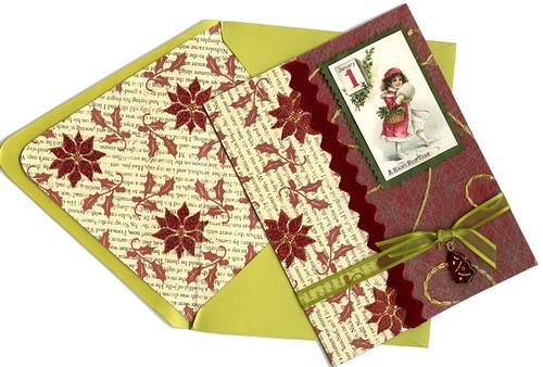 New-Years-Card-4