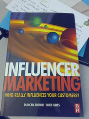 Influencer Marketing: Who Really Influences Yo...