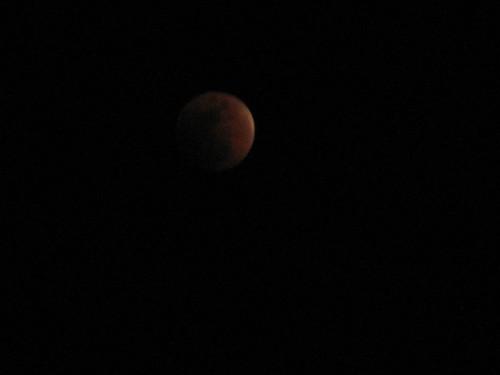 lunar_eclipse 026