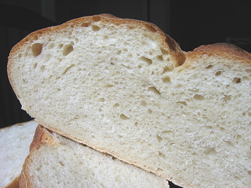 frenchbread_crumb