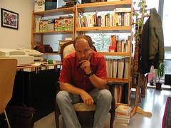P8080008 (Gerhard Palnstorfer) Tags: 2001 bro gerhard