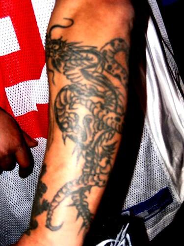 Labels: Japanese Dragon Vs Tiger Tattoo 2010 dragon tattoo design stylist