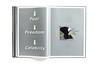 Compendium 4: Everything will be OK (thisisamagazine) Tags: art magazine book will be nothing ok compendium everythingwillbeok thisisamagazine
