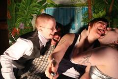 IMG_5312 (queersandallies) Tags: lawrencekansas prideprom
