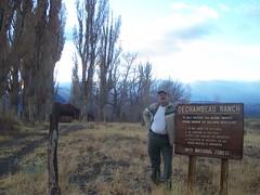 dechambeau ranch nov 2007 (happy trails to you...) Tags: 395 easternsierra sierravisions