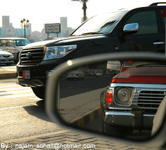(!  ) Tags: nissan united uae emirates arab toyota land petrol landcruiser cruiser sharjah patrol  sohail shj      najem  sharja