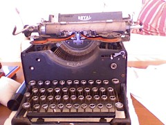 Royal_Typewriter