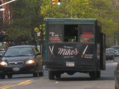 truck-blur-plate-IMG_2602