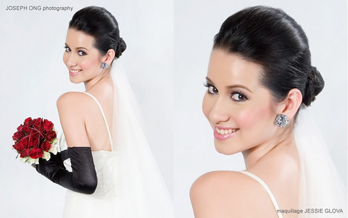 Miss Earth 2008: Karla Paula Henry 2441161210_d856c16d79