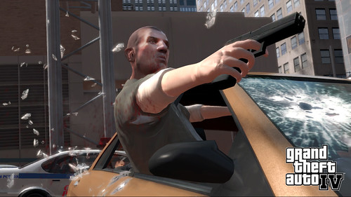 especial-gtaiv-packie