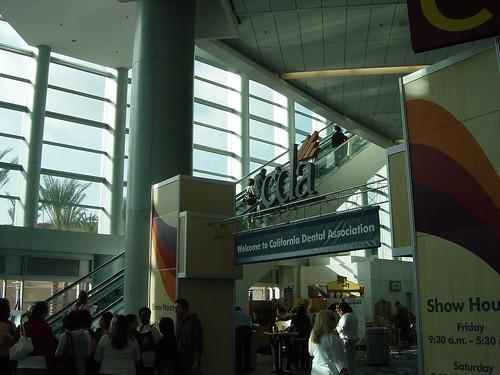 CDA Anaheim Meeting May 1 2008 003