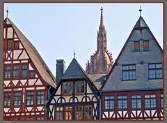 Frankfurt am Main - Gudd Stubb