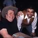 Hoyt Axton & Phil Lucas