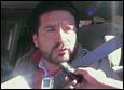 Radio TV Chota