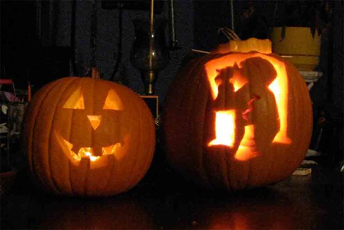 pumpkinm