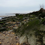 Rocky embankment thumbnail