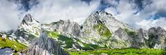 Digiart Säntis (Blochmäntig) Tags: digiart digitalekunst digiartlandscape composition photoshop alpstein alpen alps climbing hiking trekking schweiz schwitzerland schweizerberge säntis altmann switzerland swissalps swissmountains swisslandscape swissfolklore swiss