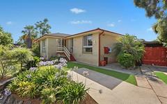 15 Frontignan Street, Eschol Park NSW