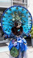 Maskenzauber an der Alster (Zarner01) Tags: hamburg hansestadt freie maskenzauber alster an der masken venetian style venezianisch kostüm carnival karneval procession mask masks fantasie venezianischen maskenkarneval faszinierende kostüme magic 11022017 canon canoneos750d 24105l is usm digital outdoor porträt personen