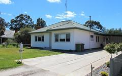 45 Forest Street, Barham NSW