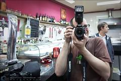 Cervezas Con Ignacio Izquierdo-120509200532