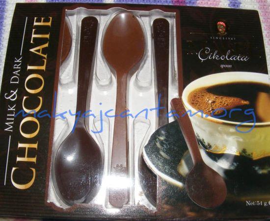 cikolatadan_kasik