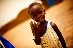 UNHCR News Story: South Sudan: Voting for the Future (UNHCR) Tags: africa boy camp news youth children election war peace child southsudan sudan security elections information khartoum unhcr insecurity displacement newsstory idps juba returnees displacedperson unrefugeeagency jebelawliaidpcamp