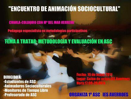 encuentro_asc