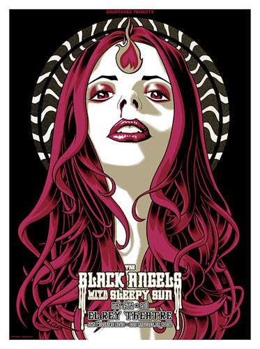 blackangels.forweb by brianewingdotcom